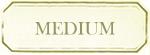 MIDEUM