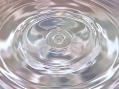 テラヘルツ波